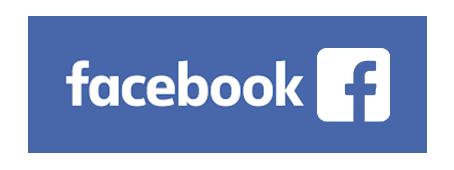 facebook catering